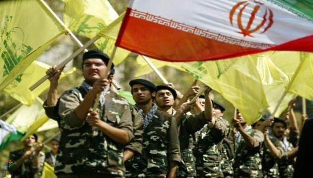 """واشنطن تخصص ملايين الدولارات مقابل معلومات عن قياديين في """"حزب الله"""""""