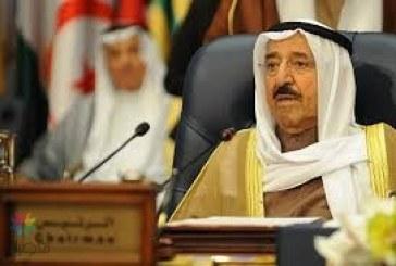 الكويت تستدعي سفيرها لدى إيران