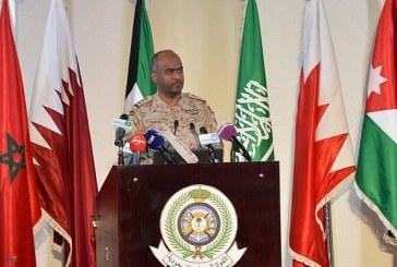 العسيري: مساعدات إيران مزايدات إعلامية ولا توازي حجم الضرر الذي ألحقوه باليمنيين