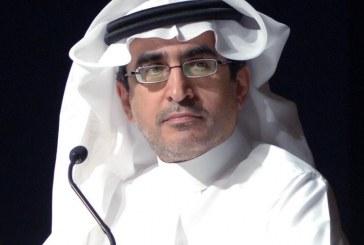 وزير التعليم يوجه بتكريم أبناء شهداء ومصابي الحد الجنوبي مطلع العام الدراسي