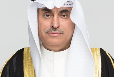 إعفاء وزير الخدمة المدنية وإحالته للتحقيق بسبب تجاوزاته