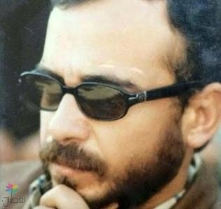 """مقتل ابن عم بشار الأسد الملقب بـ""""شيخ الجبل"""""""
