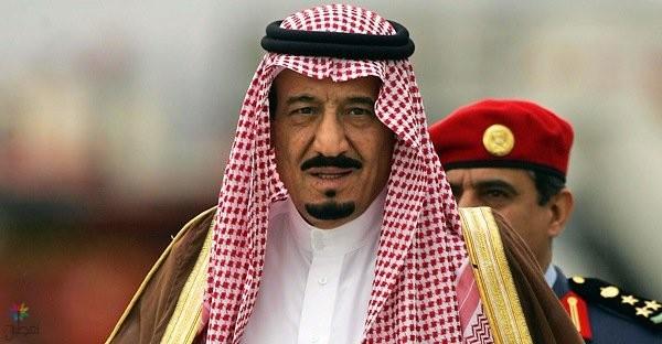خادم الحرمين يوجه بتسهيل ونقل جرحى حادثة القاعة الكبرى بصنعاء للعلاج خارج اليمن