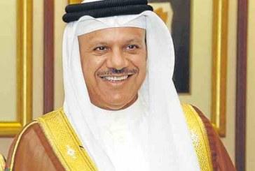مجلس التعاون الخليجى يدين تفجير مسجد الإمام الصادق بالكويت