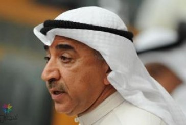 """السعودية تطلب التحقيق مع النائب الكويتي عبدالحميد دشتي بتهمة """"الإساءة"""""""
