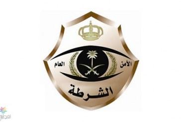 شرطة مكة: إطلاق نار على دورية أمنية بجدة وإصابة قائدها