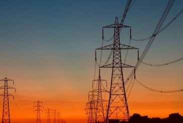 الكهرباء: لم نطلب دعماً خليجياً لمواجهة ارتفاع الأحمال.. ونمتلك فائض للتصدير