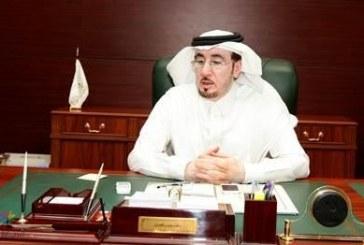 وزير العمل: سأعمل على 8 أولويات.. ويجري مراجعة مشاريع الوزارة