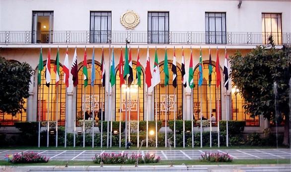 البرلمان العربي يدعو الأطراف اليمنية للحوار ويؤكد دعمه المطلق للعراق
