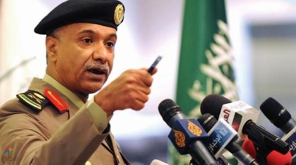 الداخلية: استشهاد الجندي أول بحرس الحدود بعد تعرض أحد المراكز الحدودية بجازان لإطلاق نار