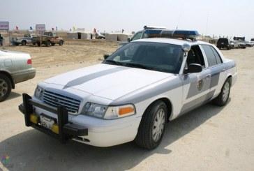 شرطة الشرقية تلقى القبض على سائق تحرش بطفل بالدمام (فيديو )
