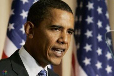 رسميًا.. أوباما يدعم كلينتون للرئاسة ويدعو الديمقراطيين للتوحد خلفها