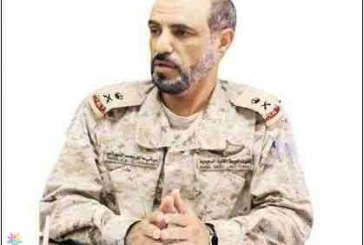 قائد قوات جازان: قبضنا على حوثيين حاولوا التسلل.. وجاهزون لأسوأ الاحتمالات