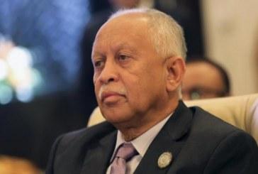 وزير الخارجية اليمني: 8 مليارات دولار أغلبها من السعودية لأعادة إعمار اليمن