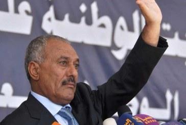 CNN: الحوثيون وافقوا على كل مطالب مجلس الأمن تقريباً..وصالح وافق على المغادرة