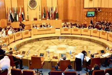 بدء أعمال الاجتماع الأول لرؤساء أركان الجيوش العربية لمناقشة مهام القوة المشتركة