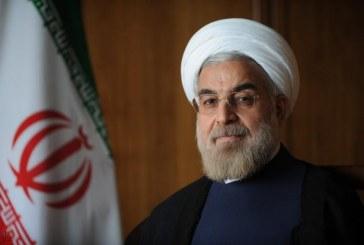 مسؤول إيراني: طهران على استعداد لتسوية الخلافات مع الرياض