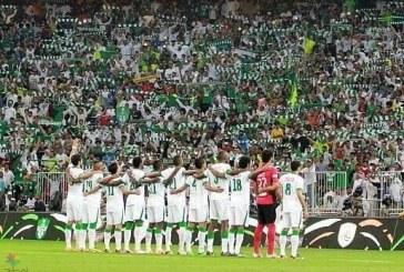 جماهير الأهلي تهاجم لاعبها بعد مدح قائد النصر