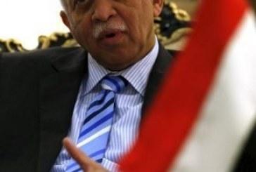 """وزير خارجية اليمن: قتلى الحوثيين و""""ميليشيات"""" علي صالح بالآلاف في عاصفة الحزم"""
