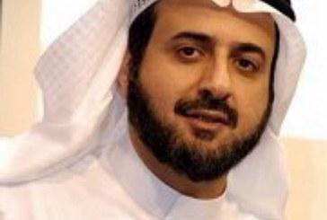 وزير الصحة يكرم شابا تبرع بجزء من كبده لطفلة لا يعرفها