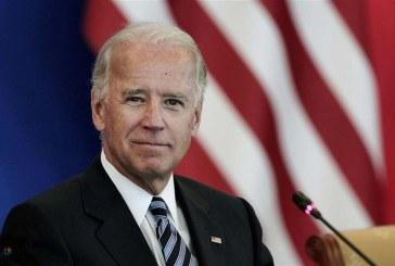 نائب الرئيس الأمريكي مستعدون لحل عسكري في سوريا