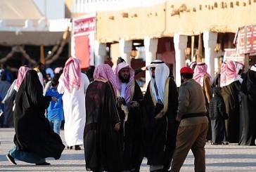 السند : إقامة الحدود الشرعية من أعظم أسباب استتاب الأمن