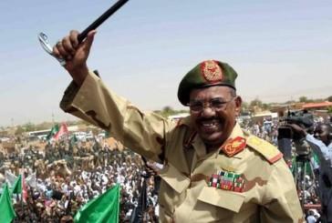 السودان تطرد السفير الإيراني