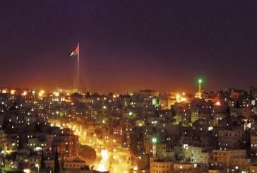 الأردن يستدعي سفير إيران لإدانة الاعتداء على سفارة السعودية وقنصليتها