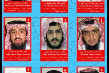 الداخلية: تكشف عن تفاصيل مراحل العمل الإرهابي الذي استهدف المصلين بمسجد 0قيادة قوات الطوارئ