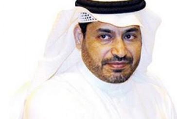 """تأهيل 50 مدربا مركزيا على """"خطة المدرسة"""" لتدريب 1300 قائد في الرياض"""