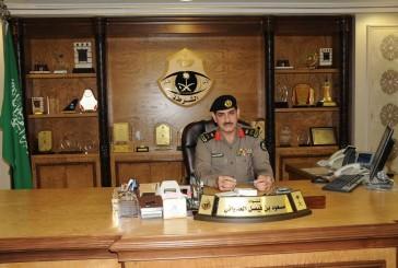 ضبط عصابة الصرافات في جدة