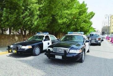 شرطة القصيم تنفي تعرض مقر أمني لإطلاق النار