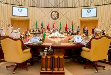 وزراء التعليم بدول الخليج يجمعون على تحقيق رؤية خادم الحرمين الشريفين في تعزيز مسيرة العمل الخليجي المشترك
