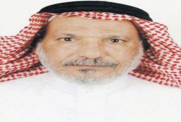 """وفاة مقدم برنامج الفتاوى الشهير نور على الدرب """"عبدالله الغامدي"""""""