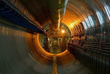 قطار الرياض: جزلة تنهي حفر نفق بطول 1650م على «المسار البرتقالي»