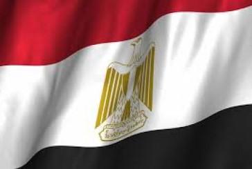 تواصل الدعم الشعبي والرسمي المصري لقرارات السعودية