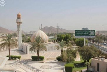 مجمع الملك فهد لطباعة المصحف يوزع أكثر من 288 مليون نسخة من مختلف الإصدارات