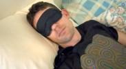 بالصور..نصائح لنوم أفضل حين لا يكون لديك الكثير من الوقت لتنام