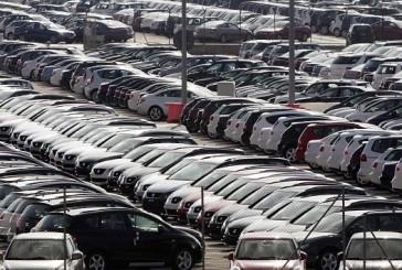 السفير الأمريكي: إنشاء مصانع سيارات أمريكية في المملكة