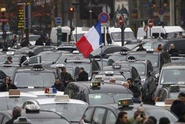 سفارة المملكة في فرنسا تدعو إلى أخذ الحيطة والحذر