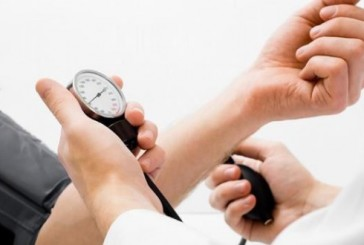 تعرف على ضغط الدم المثالي وتجنب مخاطر عدم انتظامه؟