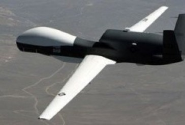 3 أسباب دفعت الحكومات للخوف من الطائرات بدون طيار