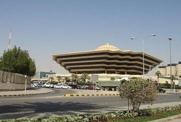 القتل حداً بحق «يمني» انتهك حرمة منزل «سعودية» يعمل لديها بخميس مشيط