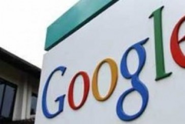 تحديث جديد لـGoogle Drive لترتيب الملفات بشكل أسهل