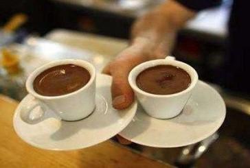 ماذا يحدث عند تناول فنجانان من القهوة يوميا ؟ اكتشف