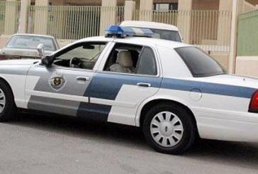 شرطة جازان تطيح بثلاثة لصوص سلبوا مقيماً 98 ألف ريال