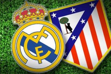 «الفيفا» يحظر مدريد ريال واتليتيكو من التعاقد مع لاعبين جدد