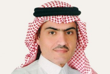 الخارجية العراقية تستدعي سفير السعودية بسبب تصريحاته عن الحشد الشعبي
