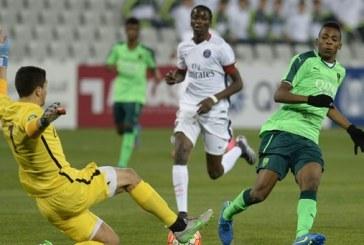عبد الله بترجي يطالب لاعبي الأهلي بالافضل