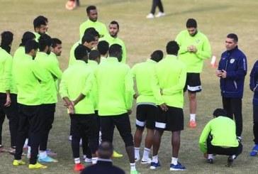 الخليج يصرف للاعبيه مكافآت التعادل مع الفتح والأهلي